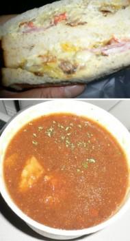 soupbread