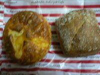 bakerymoomin