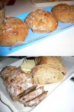 Bread_h