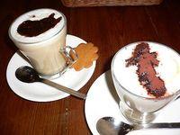 mumincafe