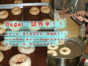 t_bagel